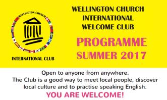 IWC Summer 2017