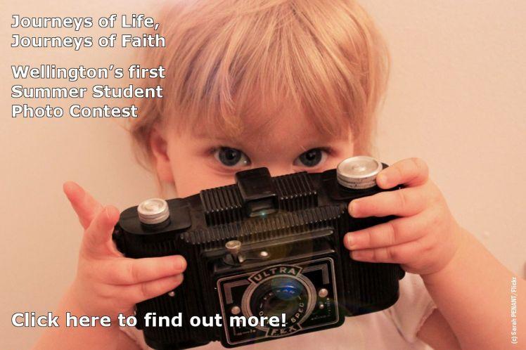 Photo Contest 2