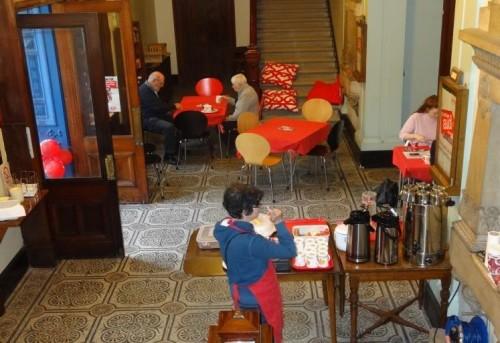 cafe on steps2