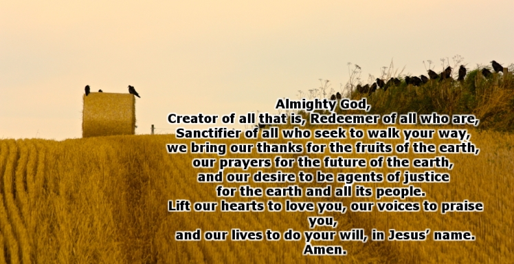 prayer of the day.jpg