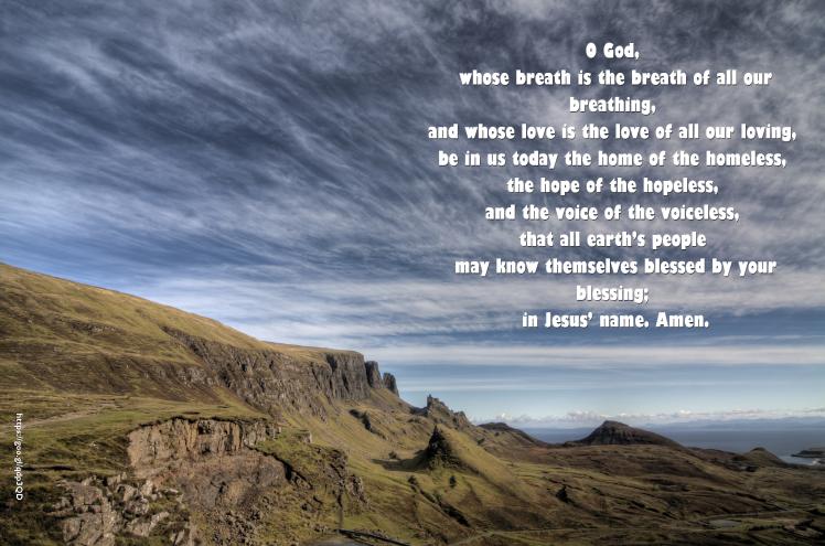prayer-of-the-day