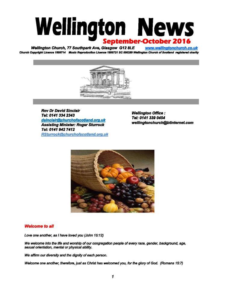 sept-16-basic-newsletter-cover-page-001