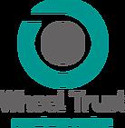 wheel trust.png