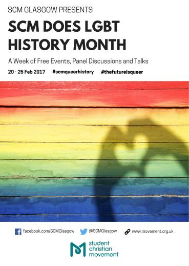 front-of-a6-postcard-scm-glasgow-lgbt-history-month-1-page-001
