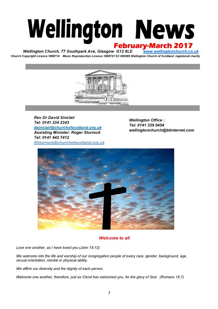welly-newsletter-feb-mar-2017-cover-page-001