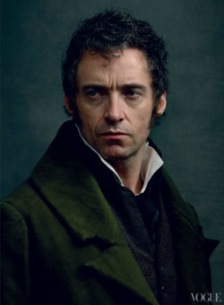 Jean_Valjean_Portrait