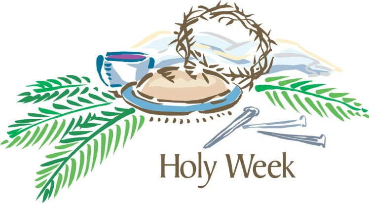 holy-week-clip-art-647205