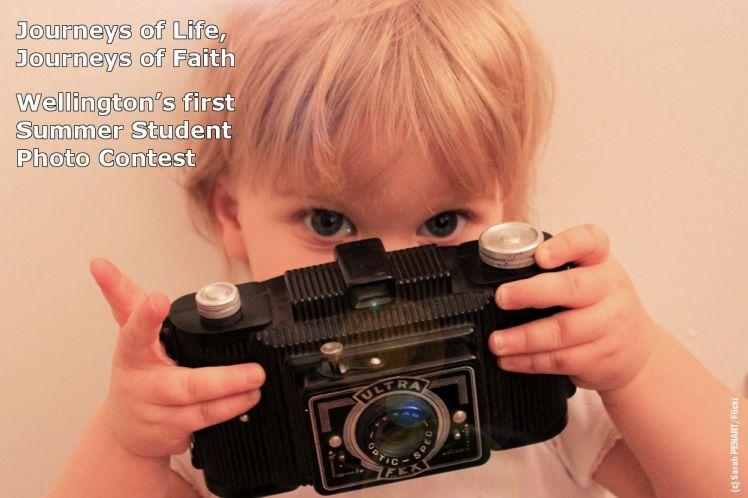Photo Contest 1