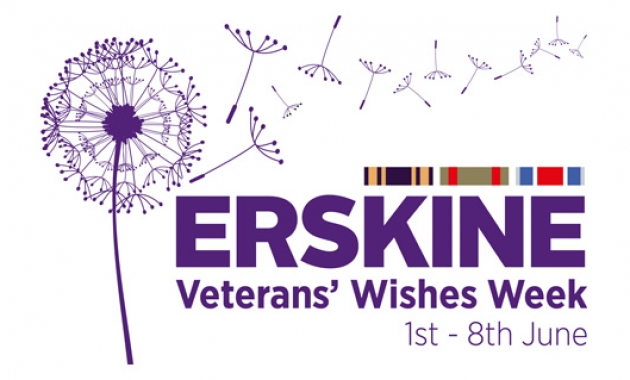 Veterans-Wishes-Week