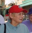 Hebron 33 (Maureen Jack from CPT in red cap)