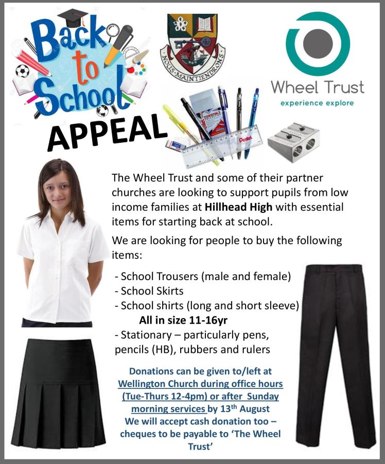 Hillhead Uniform appeal Wellington-page-001