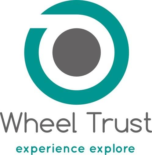 wheel trust