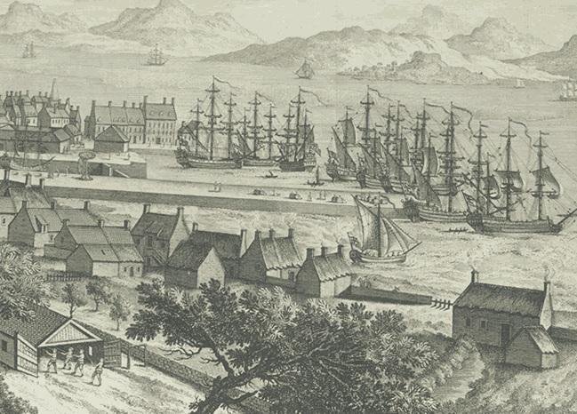 port-glasgow-1760-jpg