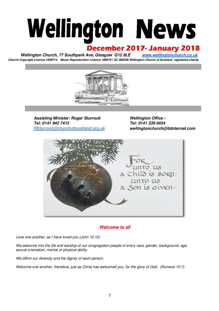 2017.12 Xmasnewsletter-page-001