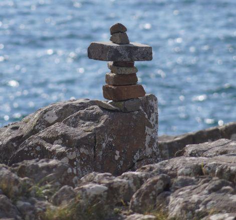 2017.08 Skye Neist Point Cross Stone Pile.jpg