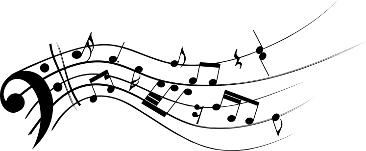 music_notes_PNG51