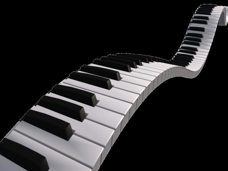 piano_PNG10891