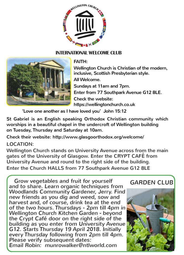 IWC page 2