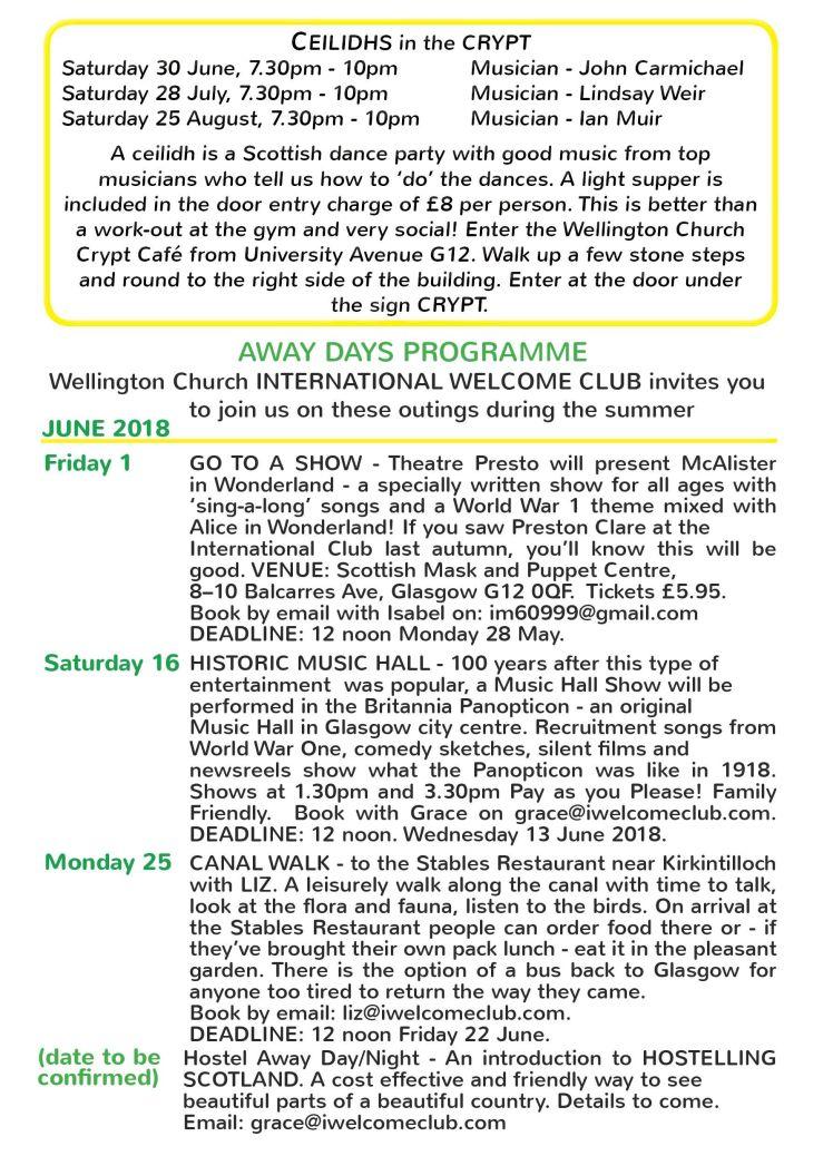 IWC page 3