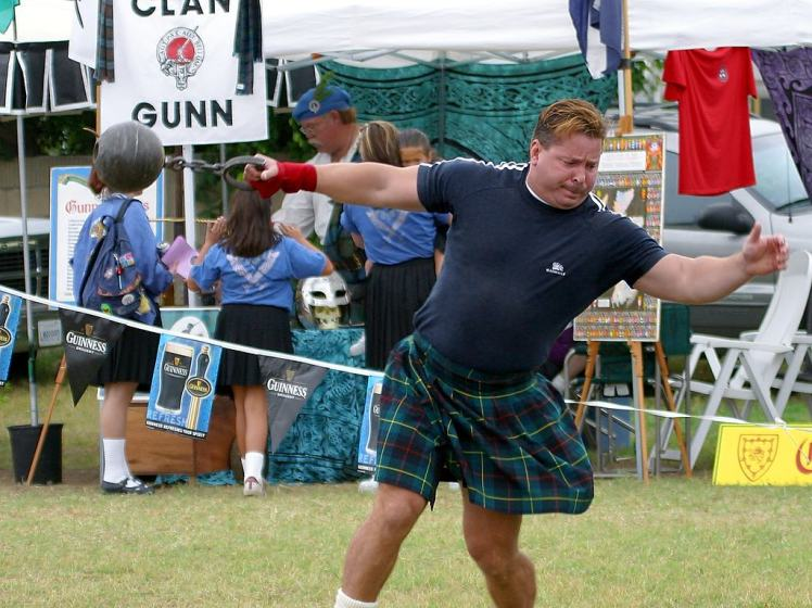 Weight_throw,_2002_Celtic_Festival