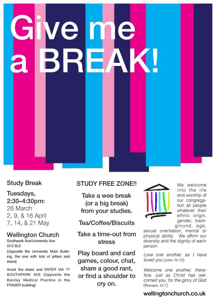Study Break Flier-page-001