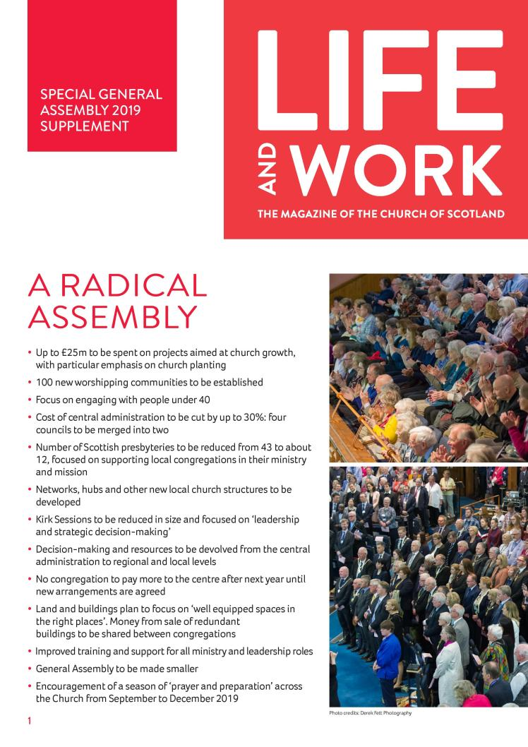 life-and-work-ga2019-supplement-page-001