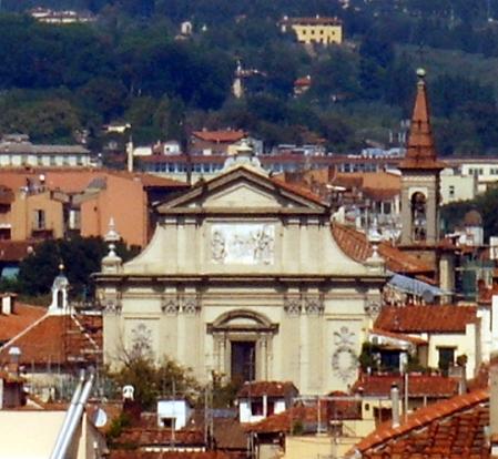 https://en.wikipedia.org/wiki/San_Marco,_Florence#/media/File:San_marco_view_aerea.jpg