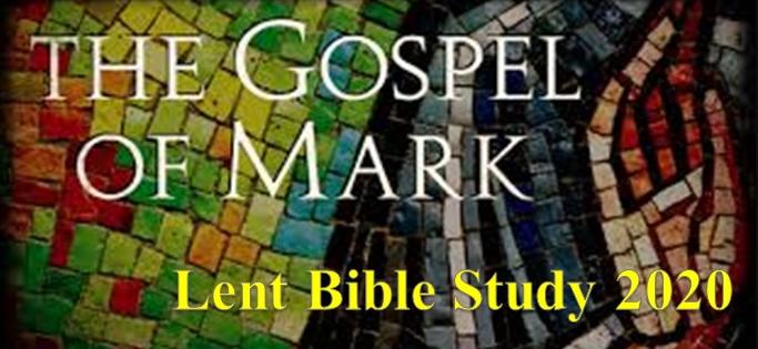 2020 Lenten Bible Study FB banner