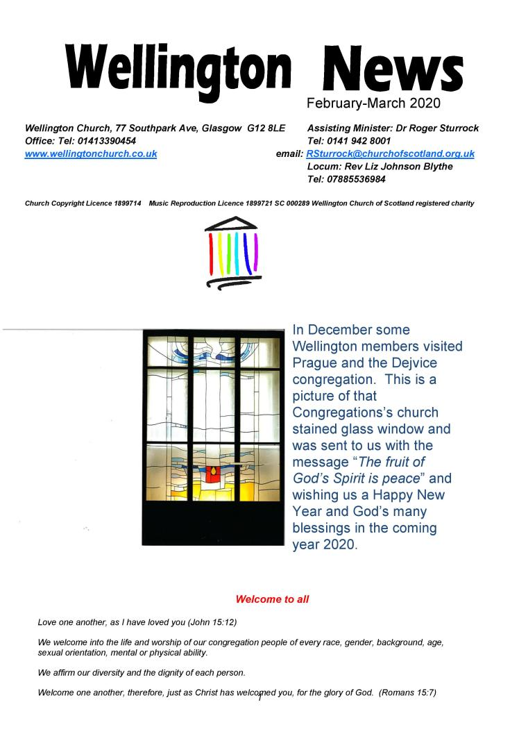 Extracted pages from basic newsletter feb20-page-001