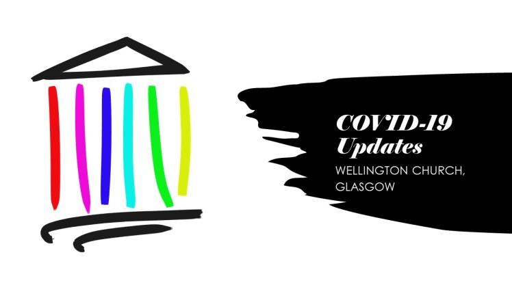 2020.03 WC COVID-19