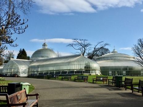 002 Botanics