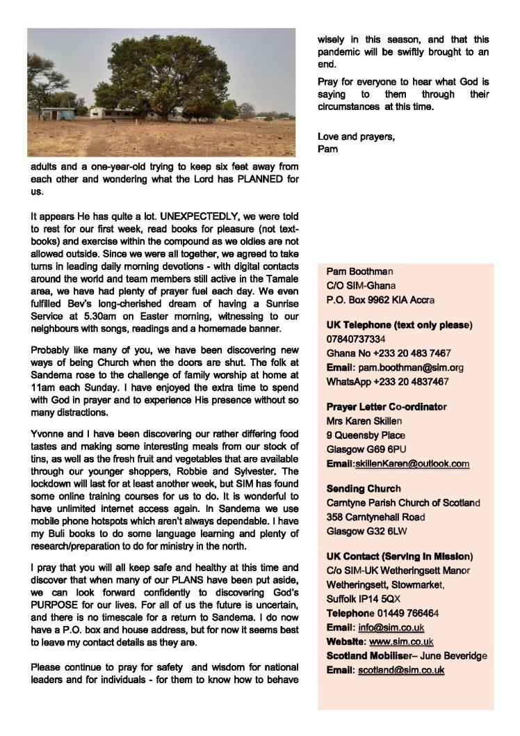 2020.04 Ghana - Pam Boothman-page-002