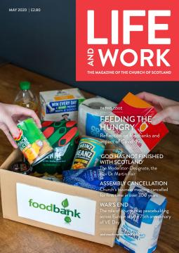 Cover Life and Work May 2020-page-001