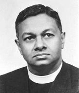Rev. D. T. Niles