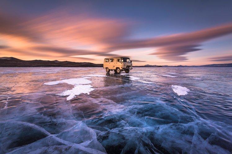 552990221_7Lake Baikal frozen