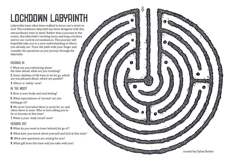 Lockdown Labyrinth-page-001