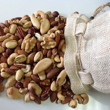 https://commons.wikimedia.org/wiki/File:Mix-nuts.jpg
