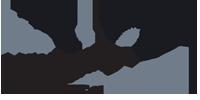 iona-logo-website