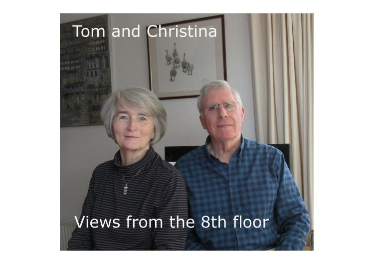 Tom Moffat views from the 8th floor-page-001